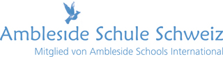 Ambleside School of Switzerland