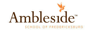 Ambleside School of Fredericksb