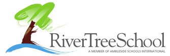 River Tree School