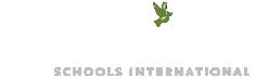 Ambleside Schools International
