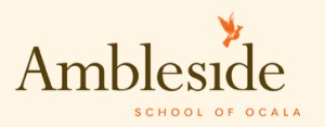 Ambleside School of Ocala
